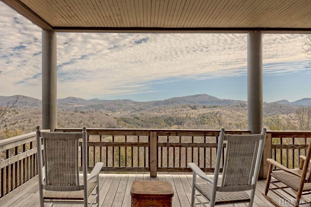 62 Sky View Trail - Photo 1