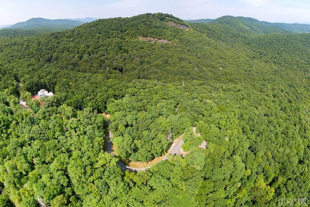 Lot 9 Trailhead Way - Photo 1