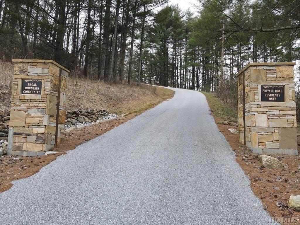 TBD Pine Creek Road - Photo 1
