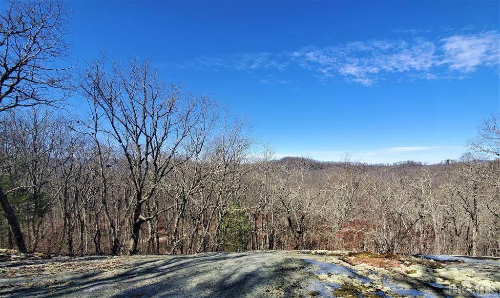 0 Silly Ridge Road - Photo 1