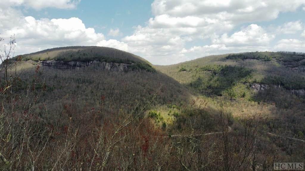 MR14 Meadow Ridge Road - Photo 1