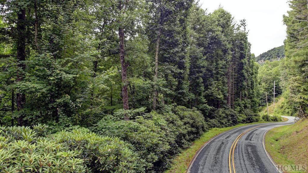 00 Cedar Creek Road - Photo 1