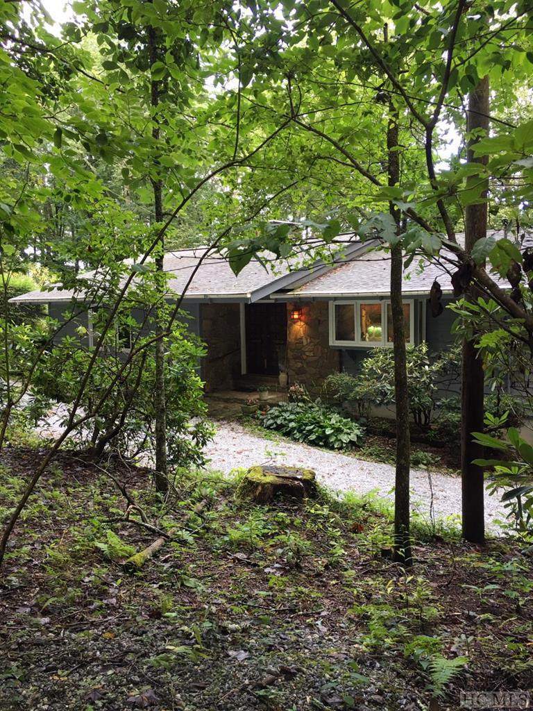 746 Hickory Hill Road - Photo 1