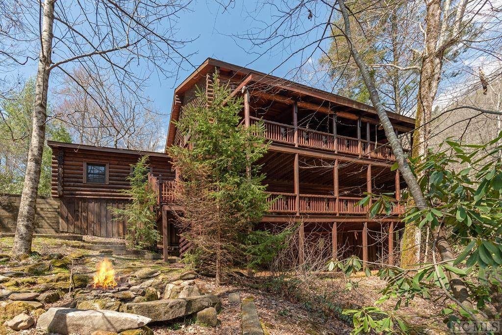 1464 Spring Valley Road - Photo 1