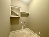 679 Rosewood Court - Photo 22