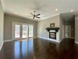 675 Rosewood Court - Photo 11