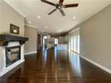 675 Rosewood Court - Photo 13