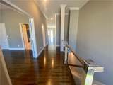 679 Rosewood Court - Photo 2