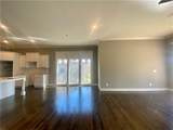 679 Rosewood Court - Photo 12