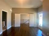 679 Rosewood Court - Photo 3