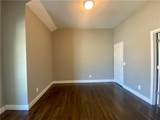 679 Rosewood Court - Photo 5