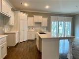 679 Rosewood Court - Photo 10