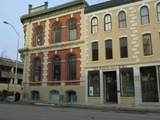 105 4th Street - Photo 1