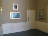 402 Felix Street Ste 302 Street - Photo 1