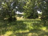 2673 Lake Viking Terrace - Photo 1