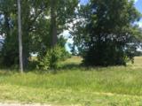 2673 Lake Viking Terrace - Photo 2