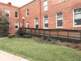 3500 Village Dr #123 N/A - Photo 9