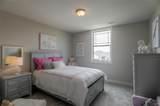 21107 190th Terrace - Photo 11