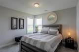 21107 190th Terrace - Photo 12