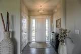 21107 190th Terrace - Photo 5