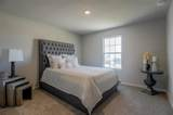 21113 190th Terrace - Photo 12