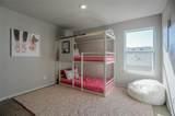 21113 190th Terrace - Photo 15