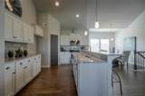 21113 190th Terrace - Photo 5