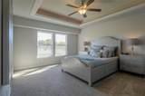 21113 190th Terrace - Photo 7