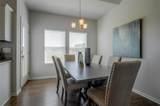 21113 190th Terrace - Photo 8