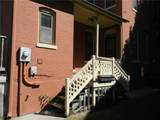 608 9th Street - Photo 2