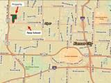 13622 Leavenworth Road - Photo 1