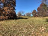 1809 Lake Viking Terrace - Photo 1