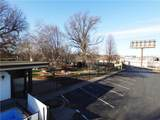 1400 Belt Highway - Photo 17