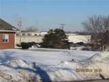 2102 Village Drive - Photo 8