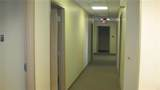 401 Nodaway Street - Photo 2