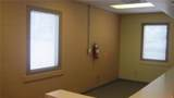 401 Nodaway Street - Photo 3