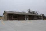 13910 Hwy 54 Highway - Photo 12