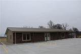 13910 Hwy 54 Highway - Photo 16