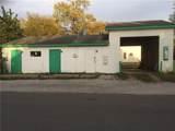 309 Third Street - Photo 1