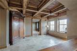 229 Ward Parkway - Photo 16