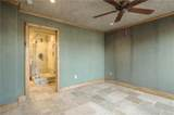 229 Ward Parkway - Photo 24