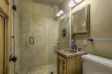 229 Ward Parkway - Photo 52