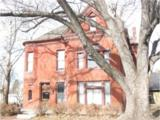 1201 Sylvanie Street - Photo 1