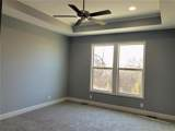4928 Tallgrass Street - Photo 14