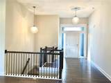 4928 Tallgrass Street - Photo 2