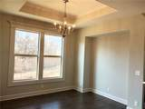 4928 Tallgrass Street - Photo 9