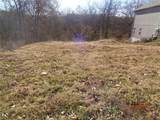 11219 Cernech Road - Photo 1