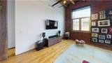 1401 Kansas Avenue - Photo 9