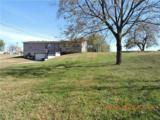1417 7 Highway - Photo 12