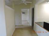 1417 7 Highway - Photo 15